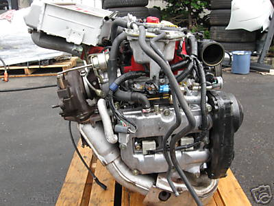 2004SubaruWRXSTI2.5 L04 2005 subaru wrx sti 2 5 liter complete engine package engine GM Wiring Harness at n-0.co